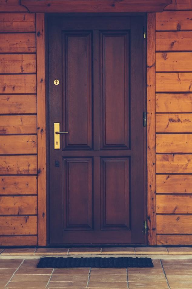 Bi Fold doors Glasgow